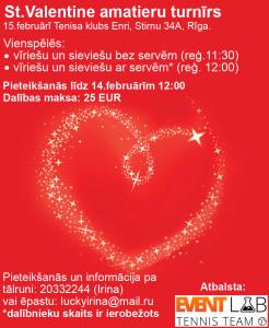 st_valentine_turnirs